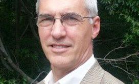 Richard Spires