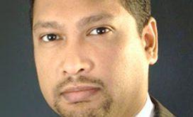 Sanjay Sardar