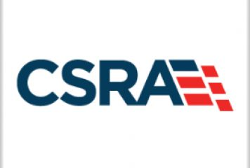 CSRA to Continue DHS Data Center Support Under $967M Contract; Catherine Kuenzel Comments