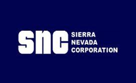 Sierra Nevada | GovCon Wire
