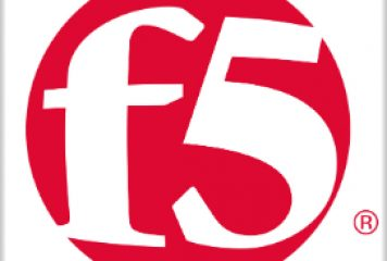 F5 Networks to Relocate Corporate HQ in Early 2019