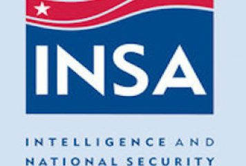 INSA Adds Industry Execs to Governance Boards