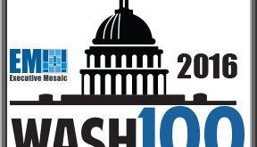 2016Wash100