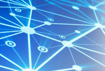Leidos, AT&T to Help Transform DoDIN as Software-Defined Network; Anthony Robbins Comments
