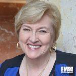Gail Rissler