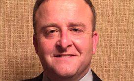 Steven Cummings