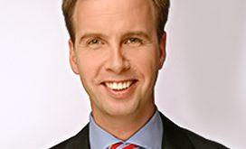Ulrich Finkenbusch
