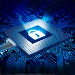 security-lock-chip