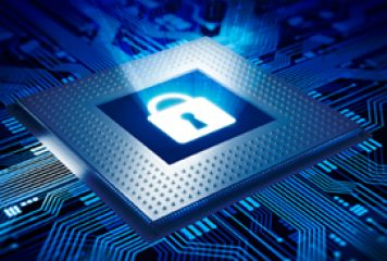 Air Force Awards $925M in Cryptographic & Info Assurance Tech Support IDIQs