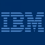 IBMlogo3-Ebiz