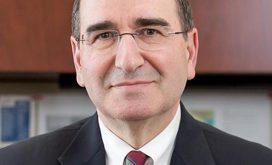 Jay Schnitzer