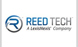 Reed Tech (1)