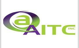 AITC logo