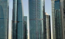 JGO-Dubai-Office