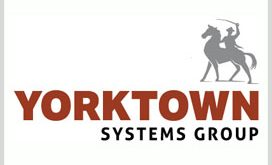 Yorktown Systems Group logo