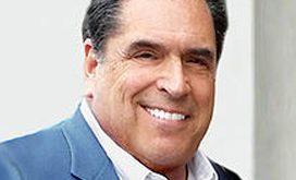 Jay Nussbaum