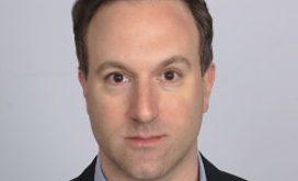 Mark Cavallaro