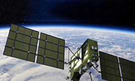 space-engineering
