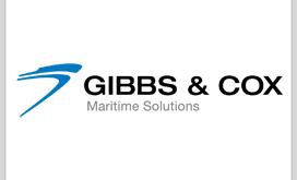 Gibbs & Cox (GCW)