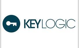 Keylogic Logo