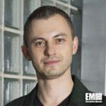 Paul Eremenko