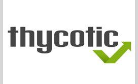 Thycotic (1)