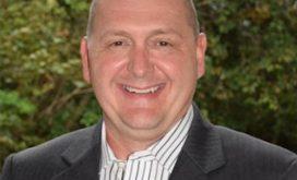 Eric Huweart