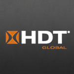 HDT Global