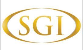 SGI Global