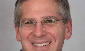 Robert Moritz
