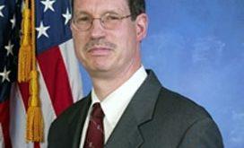 Bob Brodowski