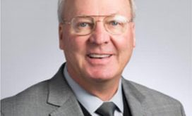Craig McKinley
