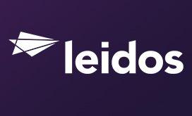 leidos_purple