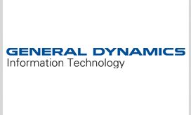general-dynamics-information-technology-executivemosaic