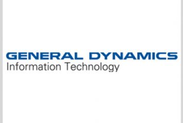 General Dynamics Wins Potential $96M Navy BPA for Cloud IT Services