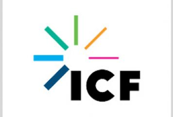 ICF Gets Potential $189M FEMA Grant for Puerto Rico Disaster Recovery Support