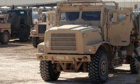 medium-tactical-vehicles