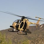 non-standard-rotary-wing-aircraft