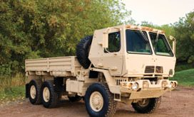 oshkosh-medium-tactical-vehicle