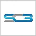 sc3-logo