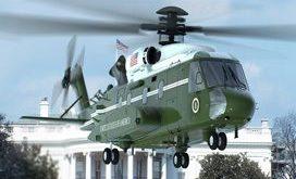 vh-92a-aircraft-272x270