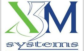 x3m-systems