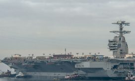 gerald-ford-aircraft-carrier