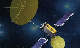 muos-satellite
