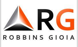 robbins-gioia