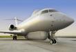 sentinel-surveillance-aircraft