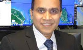 Ramesh Munamarty