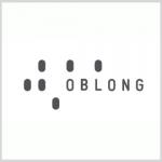 oblong-industries-logo