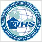 washington-headquarters-services