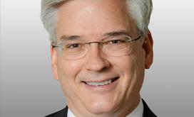 Bruce Samuelsen